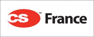 logo-cs-france
