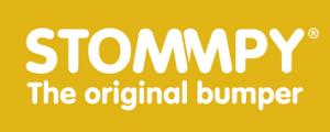 logo-stommpy