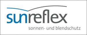logo-sunreflex