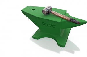 Acrovyn-4000-0-pvc