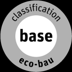 classification base eco bau
